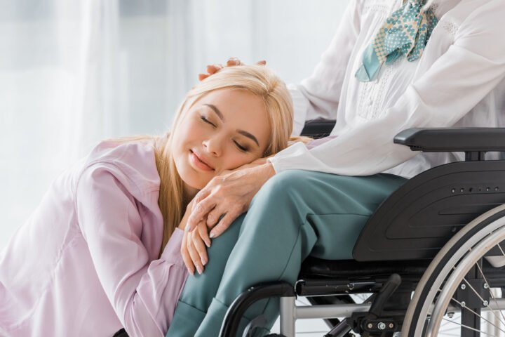 Stairlift in Salem, VA for your loved one